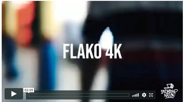 Flako4k: Men Make Money
